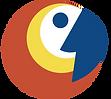 parrot logo png-01.png