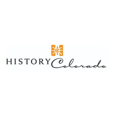 ReganByrdConsulting_ClientLogo_HistoryCo