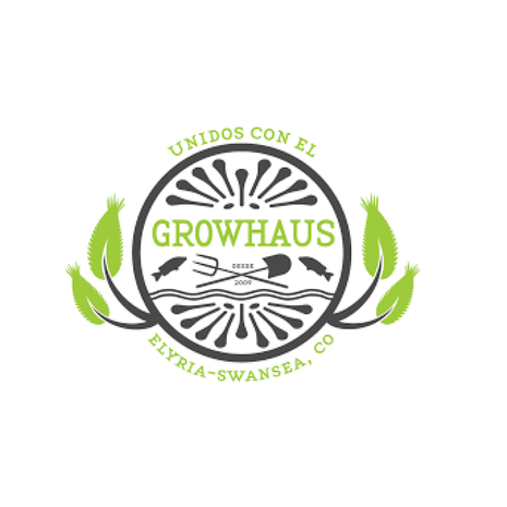 ReganByrdConsulting_ClientLogo_Growhaus.