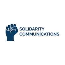 ReganByrdConsulting_ClientLogo_Solidarit