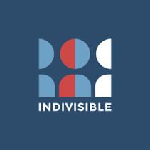 ReganByrdConsulting_ClientLogo_Indivisib