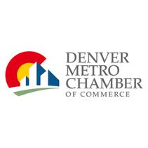 ReganByrdConsulting_ClientLogo_DenverMet