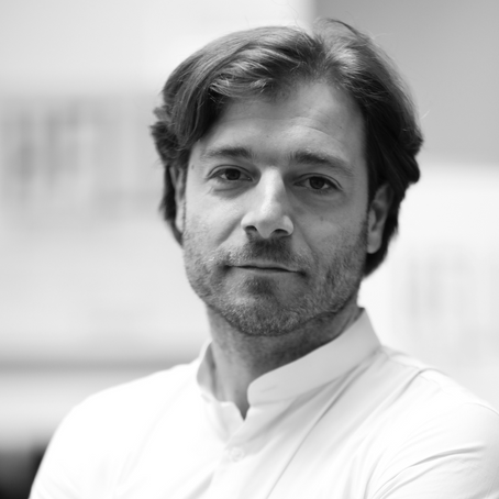 Interview with Timotej Gala, deputy CEO, Httpool