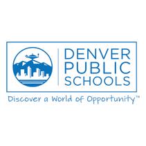 ReganByrdConsulting_ClientLogo_DenverPub