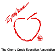 CherryCreekEducationAssociation.png