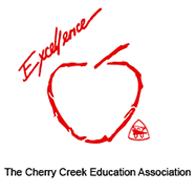 CherryCreekEducationAssociation.png