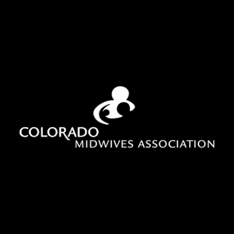 ReganByrdConsulting_ClientLogo_ColoradoM