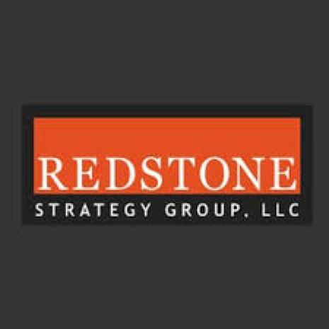 ReganByrdConsulting_ClientLogo_RedstoneS