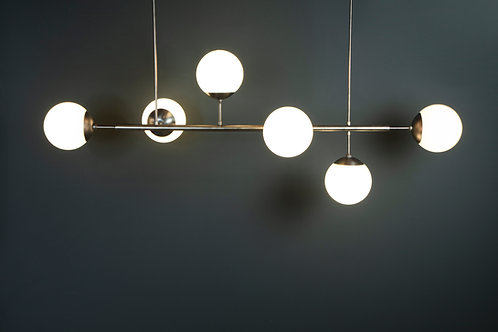 LAMPARA SATELITE 3
