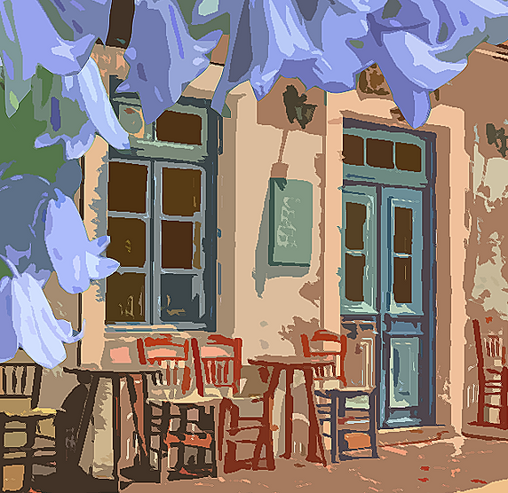 bluebell_cafe.png