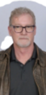 Jeremy%20Hickling_edited.png