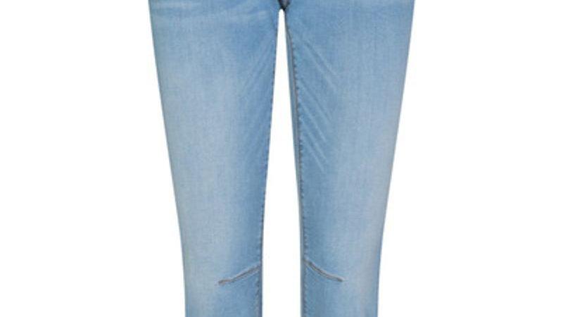 MOS MOSH ETTA Mercury Jeans