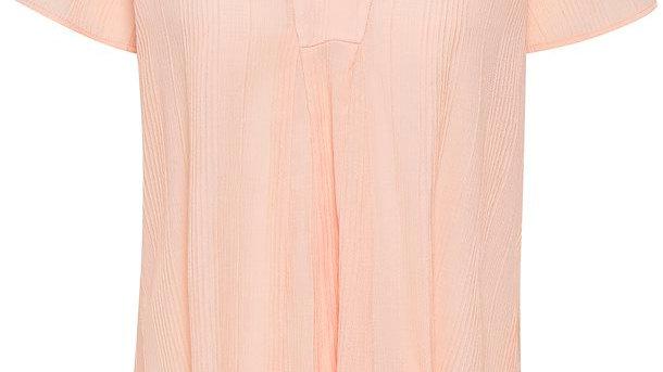 KAREN BY SIMONSEN Grant blouse