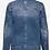 Thumbnail: MOS MOSH Reese denim jacket