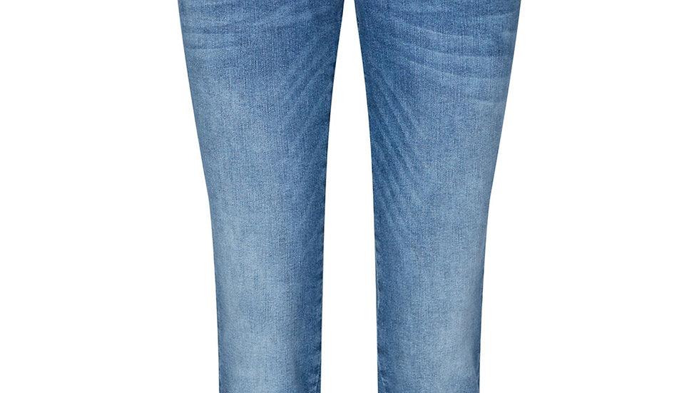 MOS MOSH Naomi Wawe Jeans