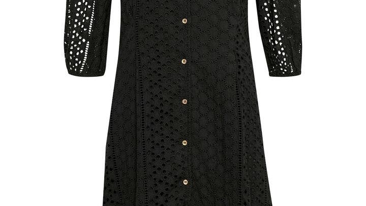 CULTURE Beatrix dress