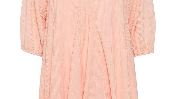 KAREN BY SIMONSEN Grant dress