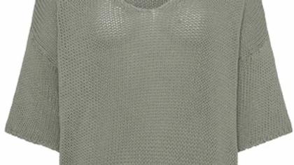 TIF TIFFY Nessa short sleeve
