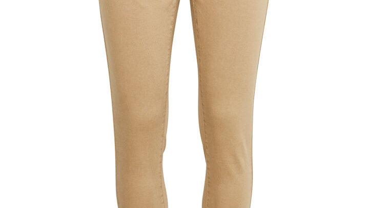 CULTURE Astra Twill pants