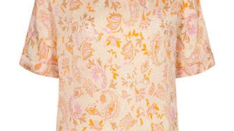 MOS MOSH Palma Chintz blouse