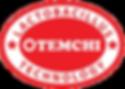 otemchi_logo.png