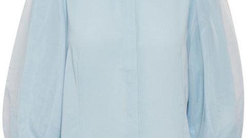 KAREN BY SIMONSEN Fazzie blouse