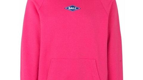 kopi av BALL Rimini hoodie