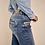 Thumbnail: MOS MOSH Naomi Wawe Jeans