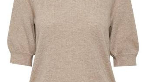 PART TWO Elina Pullover