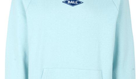 BALL Rimini hoodie