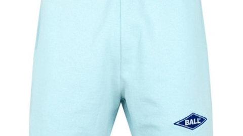 BALL Rimini shorts