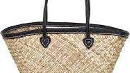 PART TWO Lumari bag