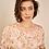 Thumbnail: MOS MOSH Palma Chintz blouse