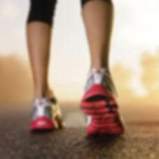 running pain, orthotics shin splints, orthotics for running, shin pain running, medial tibial stress syndrome