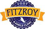 Fitzroy+Gradient.jpg
