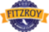 Fitzroy Foot and Ankle Clinic Podiatrists, Fitzroy, Carlton, Clifton Hill, Collingwood and Northcote