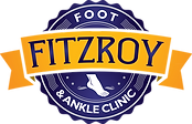Fitzroy Foot and Ankle Clinic - Podiatrists servicing Carlton, Clifton Hill, Collingwood and Northcote
