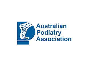 Australian Podiatry Association