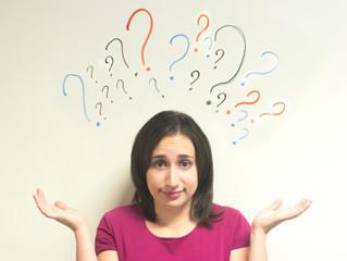 TOEFL ou IELTS? Entenda as diferenças