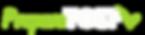 Logo PreparaTOEFL_v3.png