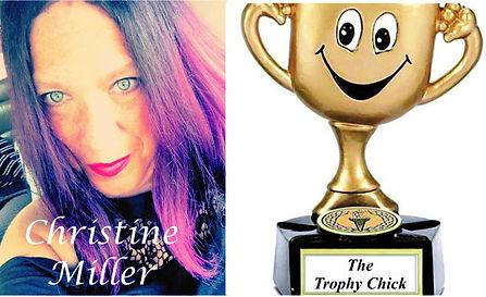 trophy11.jpg