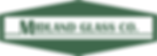 midlandglass-logo.png