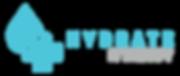 Hydrate+IV+Therapy_Logo-Horizontal+-+Thi