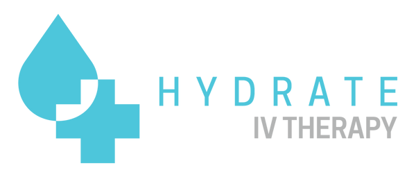 Hydrate+IV+Therapy_Logo-Horizontal+-+Thi