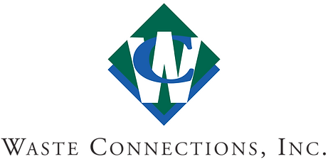 1200px-Waste_Connections_logo.svg.png