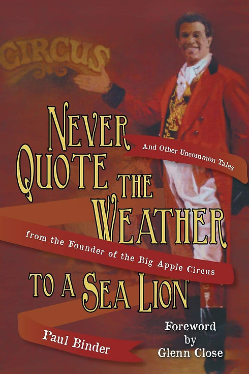 never quote the weather cover.jpg