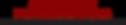 logo pantelleria eroica.png