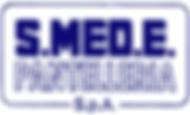 S-MED-E - Logo