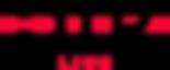 OTR - Logo