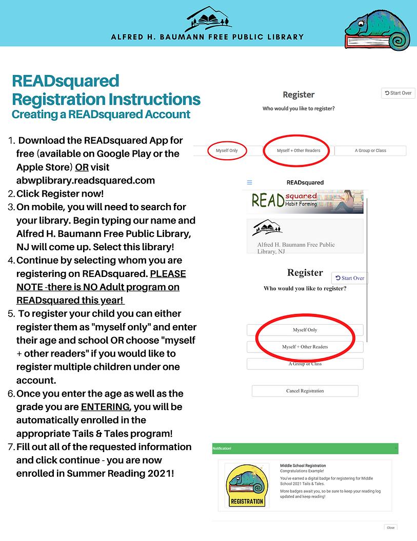 READsquared Registration 2_FINAL.png